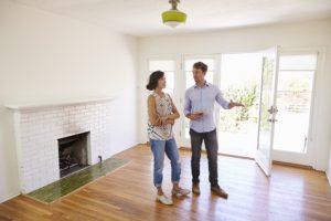 une demande de crédit immobilier pour une acquisition qui vous ressemble