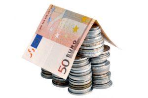 Quand le montant du prêt est important, quand la mensualité dépasse le coût normal d'un loyer, le conseil sera plus incitatif