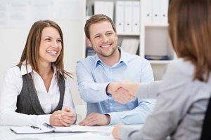 courtier immobilier pour un credit personnalisé
