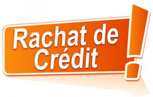 pourquoi doit on faire un rachat de credit